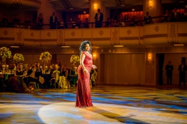 62nd_Viennese_Opera_Ball-248