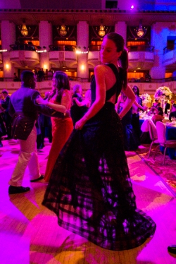 62nd_Viennese_Opera_Ball-327