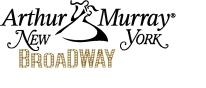 arthur-murray-logo-kimono-2