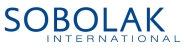 Logo Sobolak