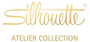 SH2551_Atelier_Event_Logo_Schriftzug_RZ.indd