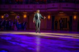 62nd Viennese Opera Ball-239