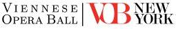 cropped-vobny_logo.jpg