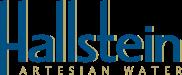 Hallstein Logo
