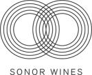 logo Sonos wines