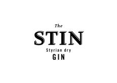 STIN_Logo