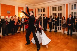 2018_11_14 Kickoff for the 64th Viennese Opera Ball-100