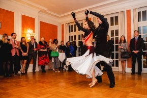 2018_11_14 Kickoff for the 64th Viennese Opera Ball-104