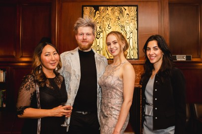 2018_11_14 Kickoff for the 64th Viennese Opera Ball-85
