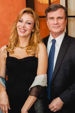 2018_11_14 Kickoff for the 64th Viennese Opera Ball-90