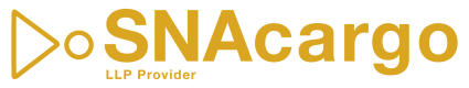 new logo_snacargo - gold