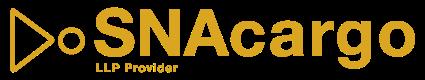 new logo_snacargo - gold