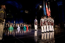 VOBny2019 (1) Color guards