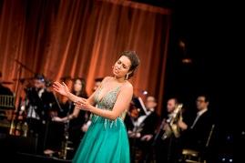VOBny2019(12) Nadine Sierra