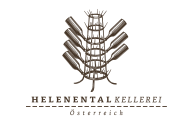 Helenental Logo_Flaschenbaum_RGB.png