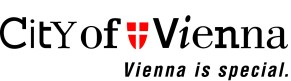 City_of_ViennaClaim_4C