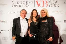 VOB_NYC_2020-440